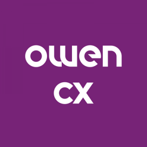 Owen-CX-Logo-2